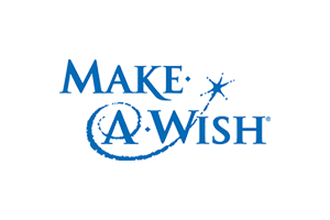 Closet & Storage Concepts Norwalk Supports the Make A Wish Foundation