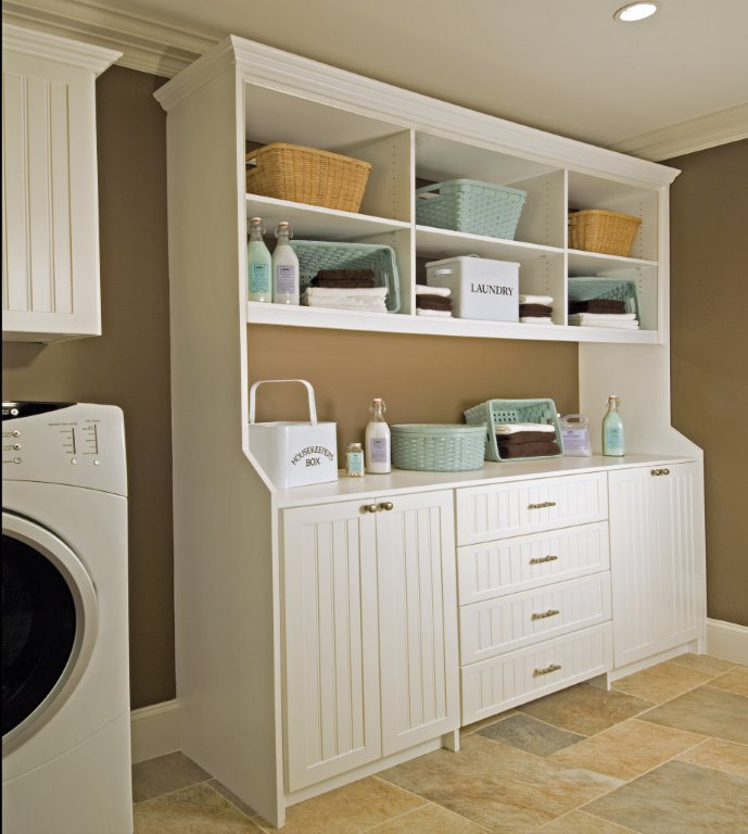 Utility Room Solutions Laundry Room Storage Playroom