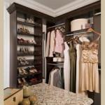closet (11)