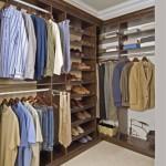 closet (14)