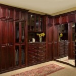 closet (18)