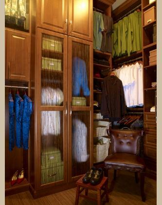 closet (19)
