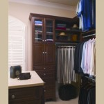 closet (21)