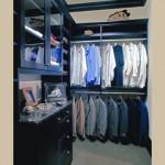 closet (22)
