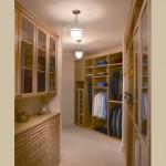 closet (23)