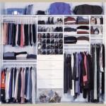closet (24)