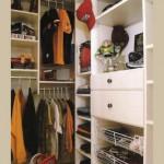 closet (25)