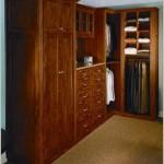 closet (26)