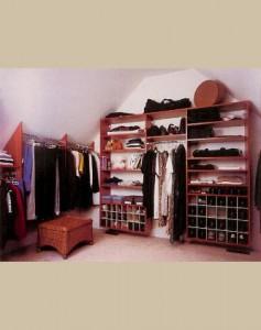 closet (27)