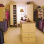 closet (28)