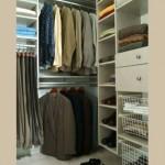 closet (29)