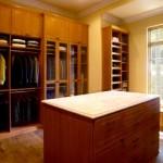 closet (30)