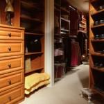 closet (31)