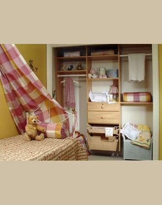 closet (4)
