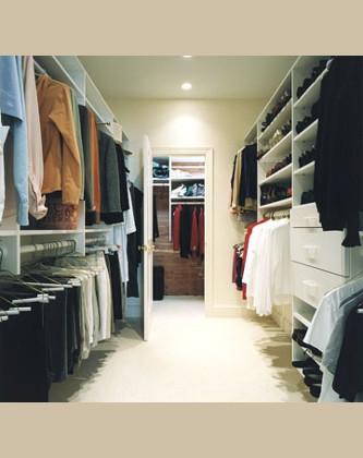 closet (5)