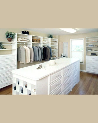 closet (6)