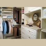 closet (8)