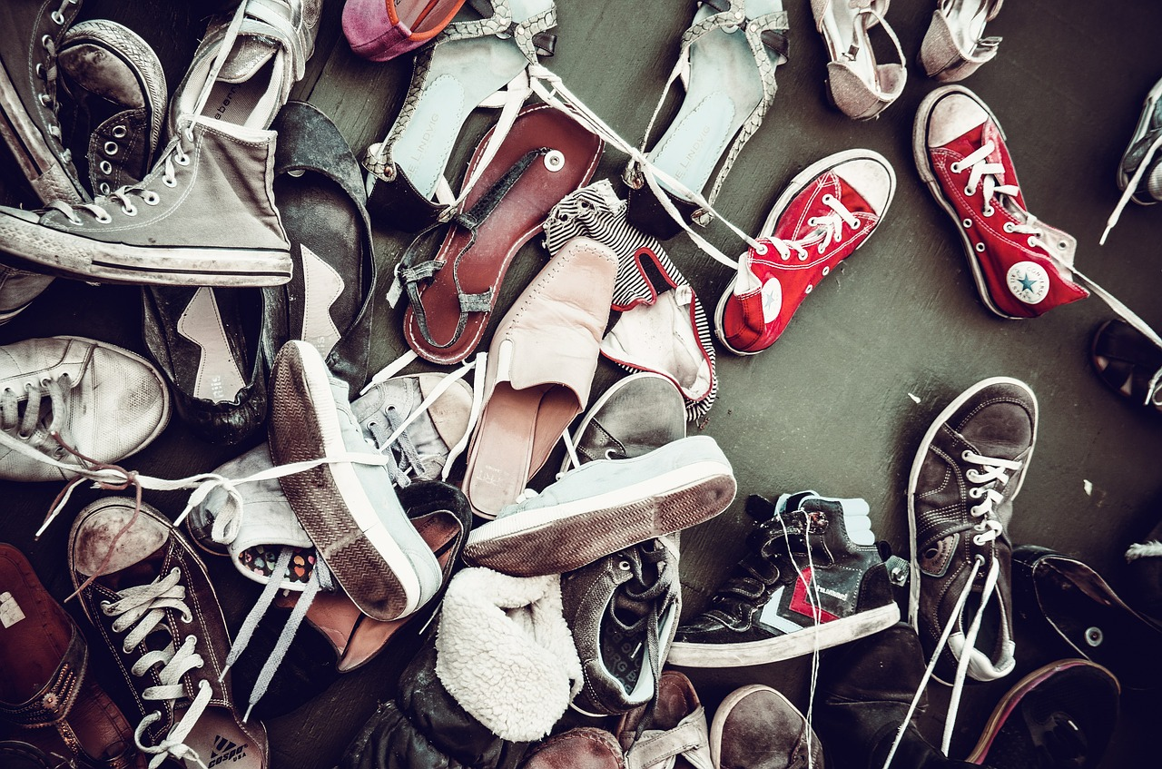 shoes-467459_1280