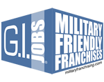 Military Friendly Franchises Top 100