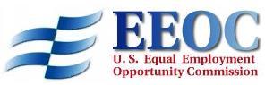 Eeoc-logo