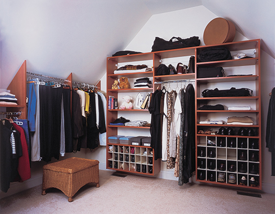 Closet gallery closet storage concepts - Csc office locations in usa ...