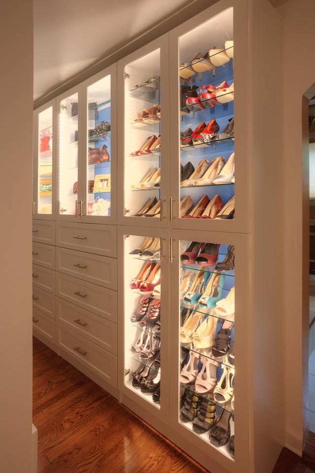Closet Gallery Closet Amp Storage Concepts
